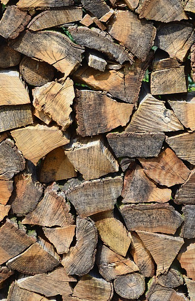 Wood Timber Landscapes Nature Fireplace Hearth Woo