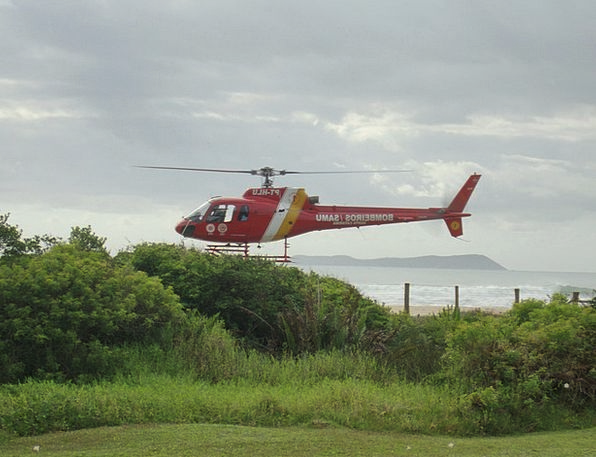 Helicopter, Airplane, Traffic, Release, Transportation, Coast Guard