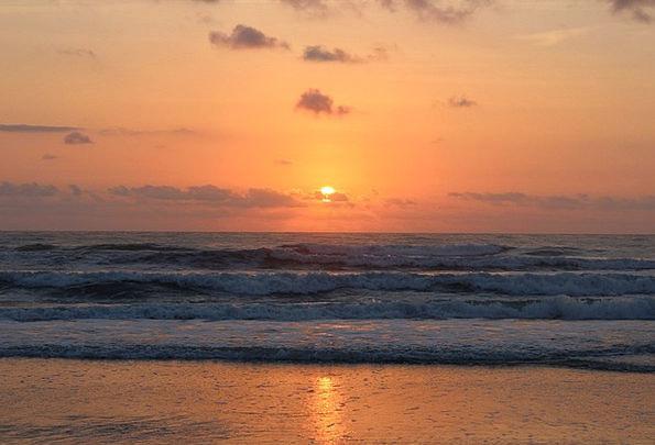 Sun Vacation Seashore Travel Ocean Marine Beach Su