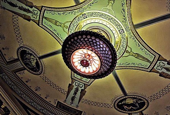 Ceiling Maximum Textures Backgrounds Metal Metalli