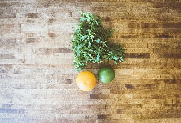Lemon Dud Drink Emerald Food Citrus Lime Tropical