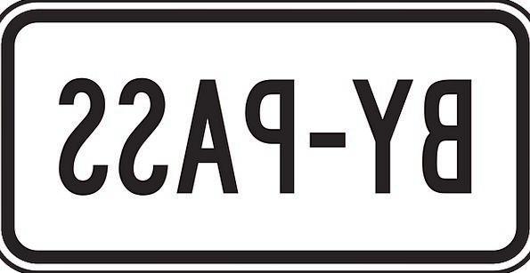 Car Carriage Traffic Permit Transportation Way Met