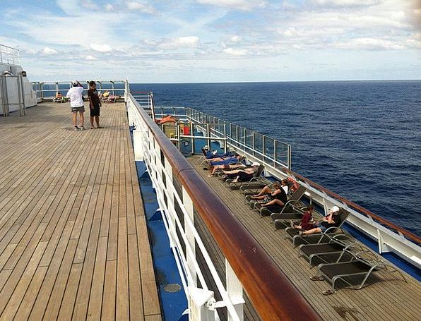 Carnival Cruise Vacation Reduce Travel Vacation Ho