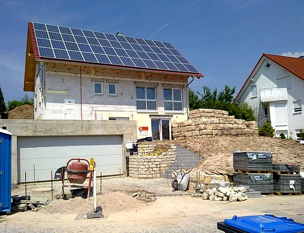 Building Structure Buildings Household Architectur