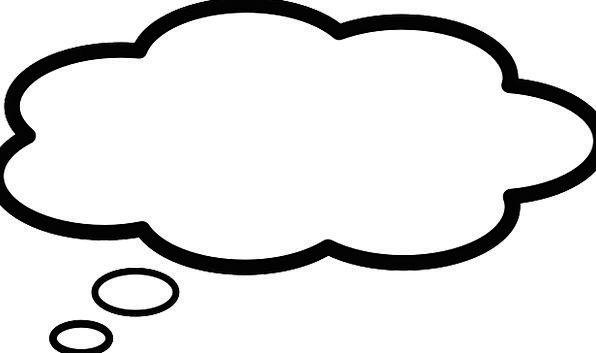 Bubble Fizz Language Thinking Rational Speech Ball