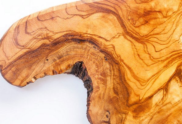Olive Wood Textures Timber Backgrounds Grain Ounce