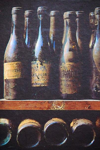 Wine Bottles Bottles Flasks Wine Bottle Range Anti