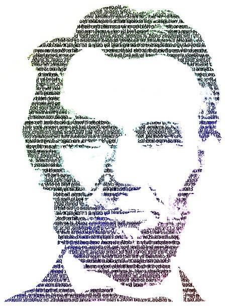 Abraham Lincoln Leader Portrait Representation Pre