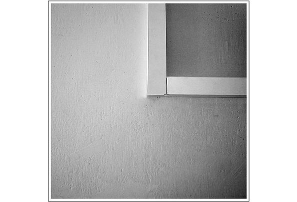 Minimalism Ease Detail Part Simplicity Clear White