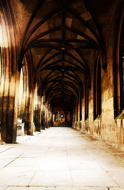 Ancient Buildings Old Architecture Arc Curve Antiq