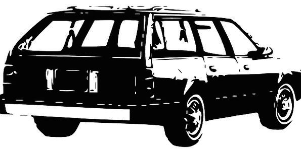 Car Carriage Traffic Transportation Vehicle Auto T