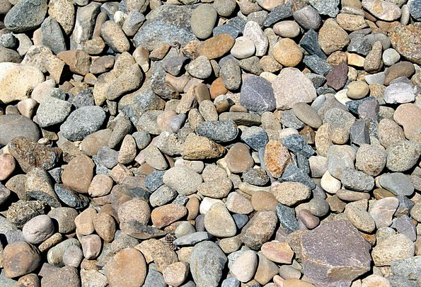 Pebbles Gravels Textures Pebble Backgrounds Rock P