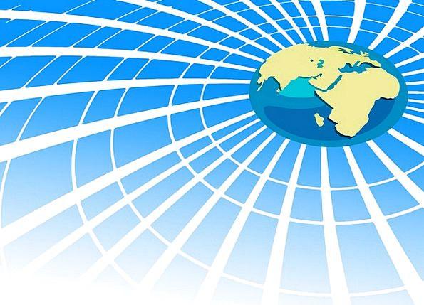 Earth Soil Sphere Length Grade Globe Latitudinal L
