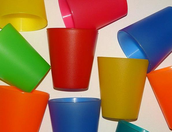 Cup Mug Drink Beverage Food Colorful Interesting D