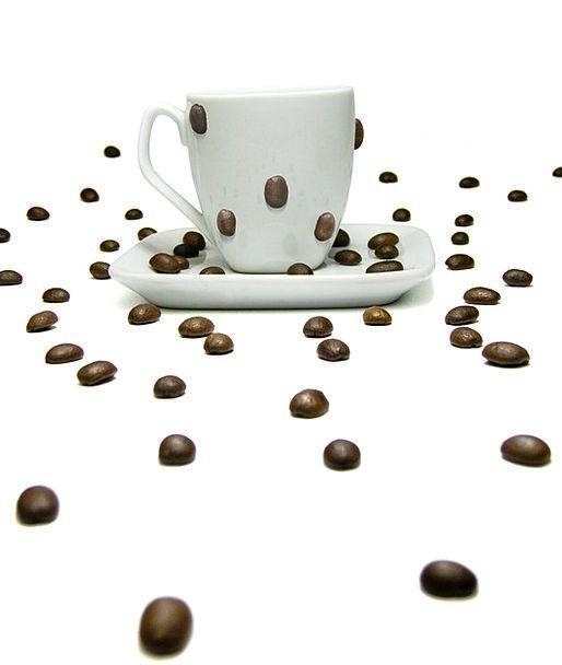 Coffee Chocolate Drink Mug Food Beans Cup Drink Be