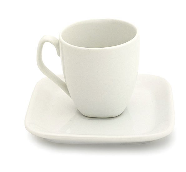 Cup Mug Drink Chocolate Food Empty Unfilled Coffee