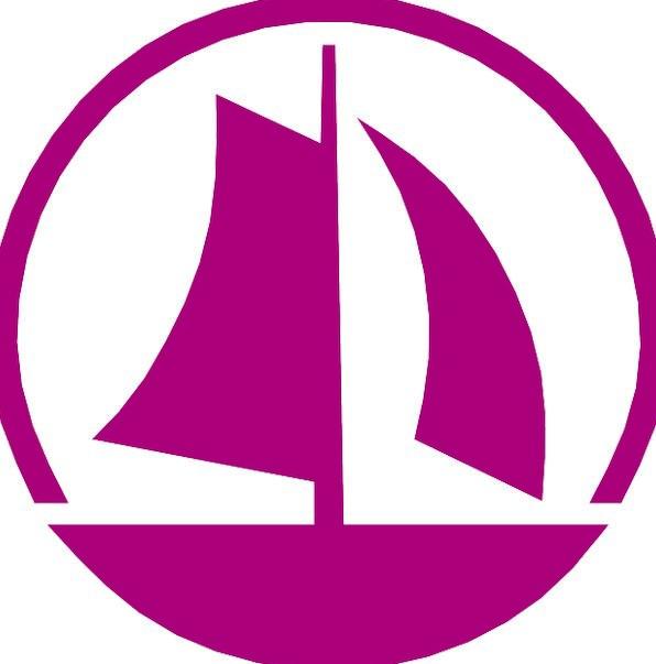Sailboat Dinghy Vacation Marine Travel Ship Sailin