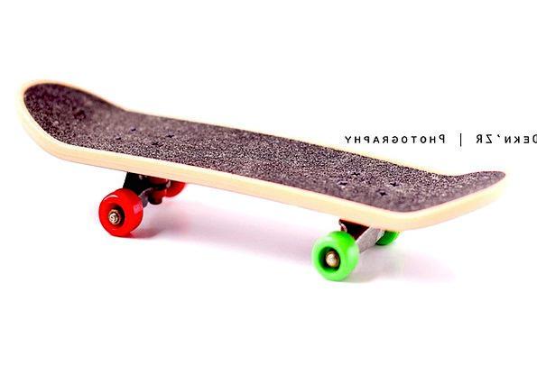 Skateboard Sport Diversion Sports Equipment Activi