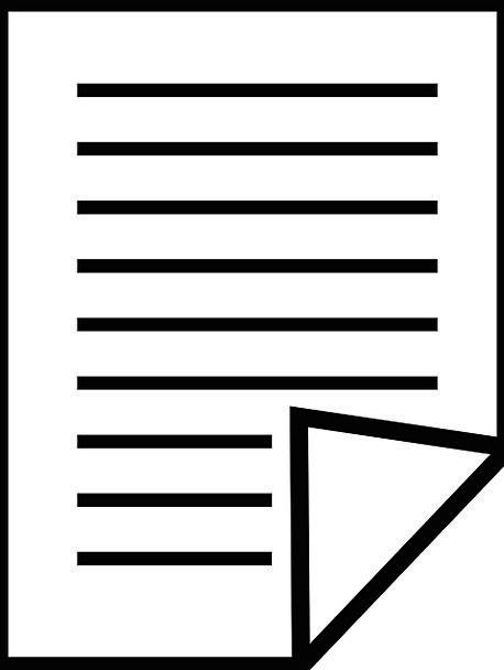 Paper Newspaper Text Manuscript Document Layout Pl
