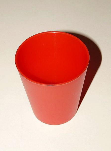 Cup Mug Drink Beverage Food Red Bloodshot Drink Br