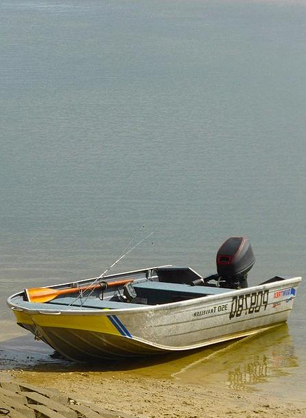 Boat Ship Angling Recreation Regeneration Fishing