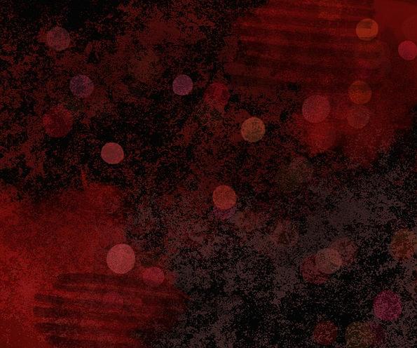 Background Contextual Textures Dim Backgrounds Bla