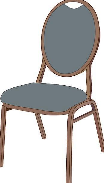Chair Chairperson Equipment Interior Inner Furnitu