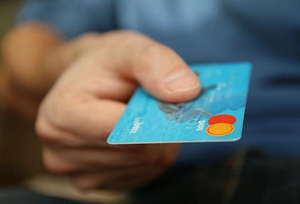 Money Cash Finance Postcard Business Business Comm