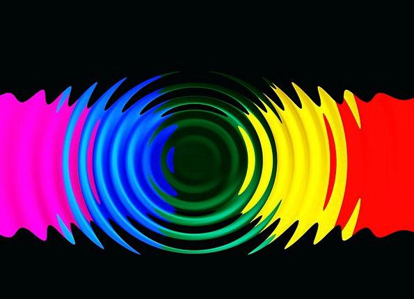 Abstract Nonconcrete Textures Design Backgrounds L