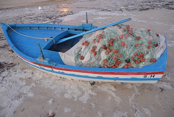 Boot Gumboot Vacation Seashore Travel Summer Straw
