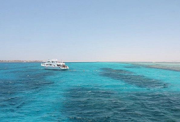 Boat Ship Vacation Marine Travel Egypt Sea Vacatio
