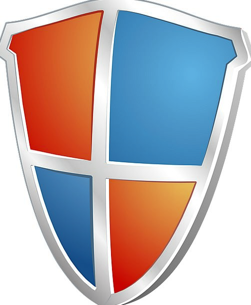 Shield Protection Heater Shield Escutcheon Heraldi