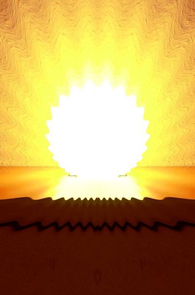 Enlightenment Explanation Bright Enlighten Inform
