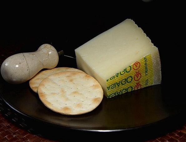 Asiago Pressato Drink Food Milk Product Cheese Hea
