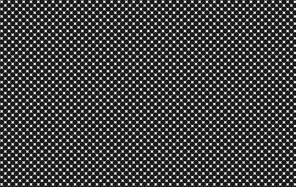 Black Dark Textures Snowy Backgrounds Optical Visu