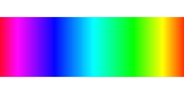 Colors Insignia Range Element Component Spectrum D
