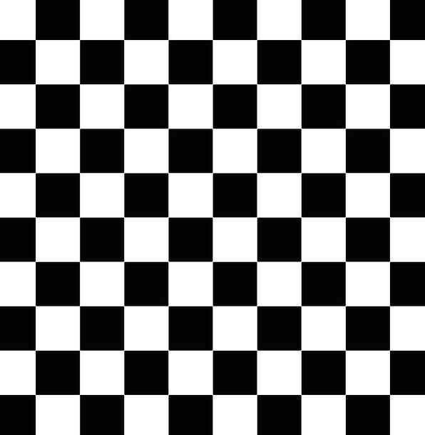 Pattern Design Textures Uneven Backgrounds Checker