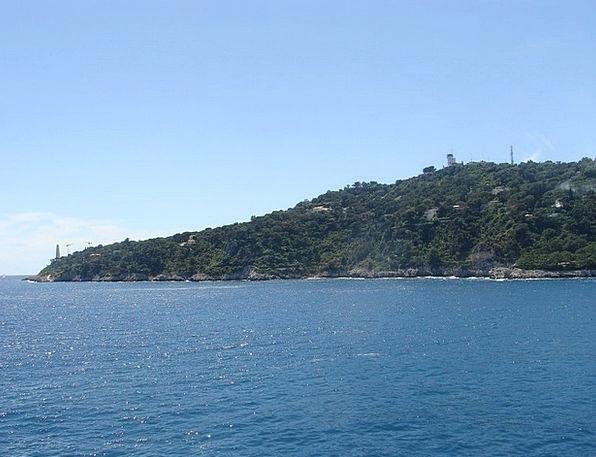 Port Harbor Vacation Travel Monaco Villa Franch Be