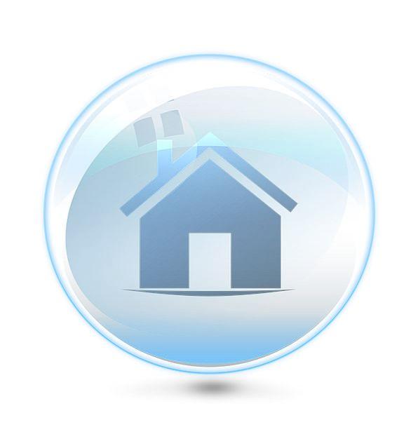 Bubble Fizz Buildings Household Architecture Air M