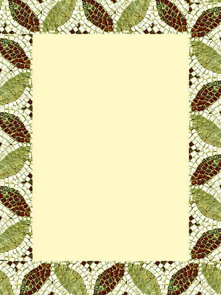 Picture Frame Textures Backgrounds Outline Plan Fr