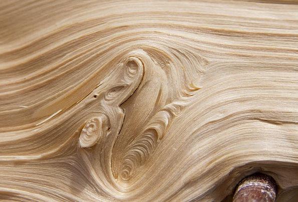 Wood Timber Traffic Transportation Split Riven Woo