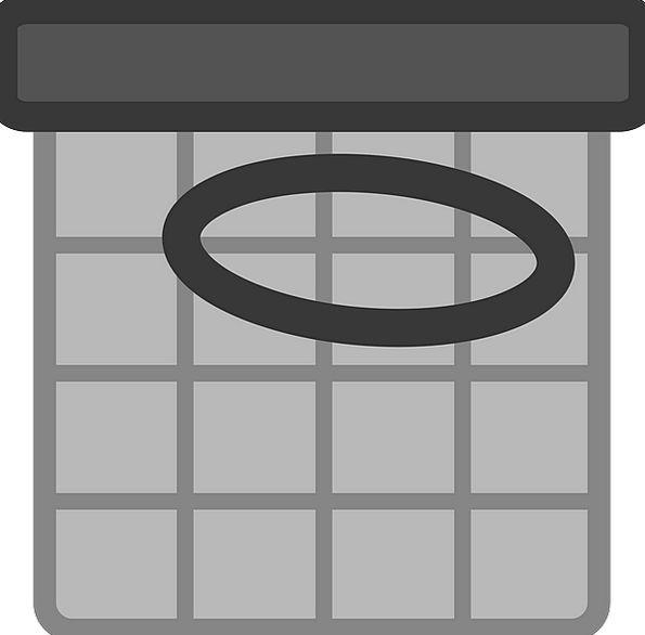 Calendar Almanac Days Month Dates Today Nowadays S