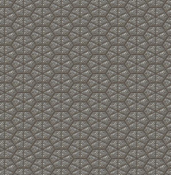 Stone Pebble Textures Design Backgrounds Structure
