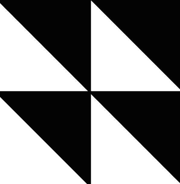 Pattern Design Textures Dark Backgrounds White Sno