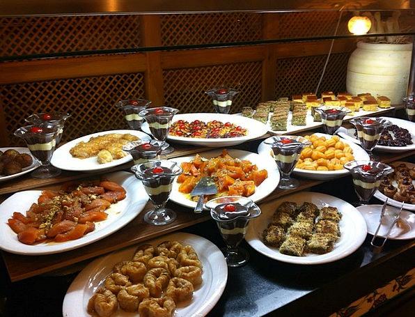 Turkish Cuisine Drink Bother Food Aegean Sea Eat T