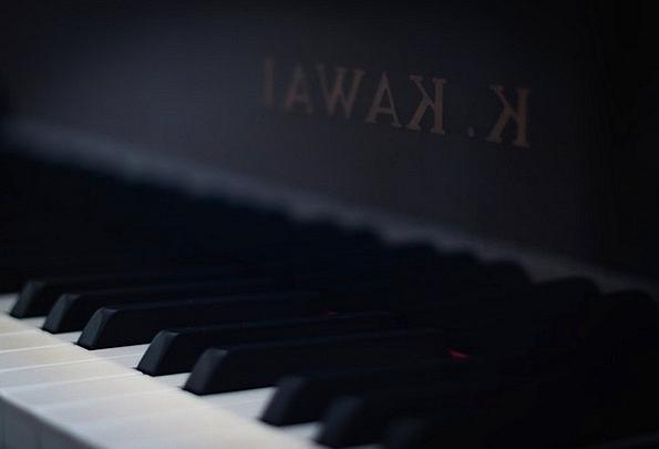Piano Keyboard Tune Classic Definitive Melody Key