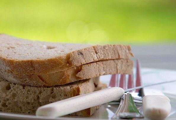Bread Cash Drink Blade Food Fork Divide Knife Fris