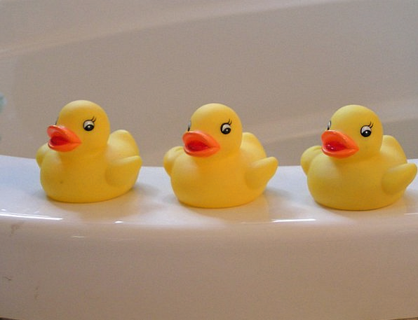 Bathtub | PixCove