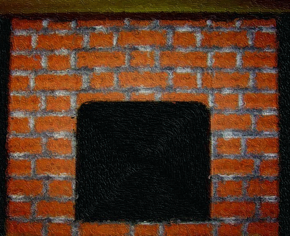 Fireplace Buildings Passion Architecture Hearth Fi