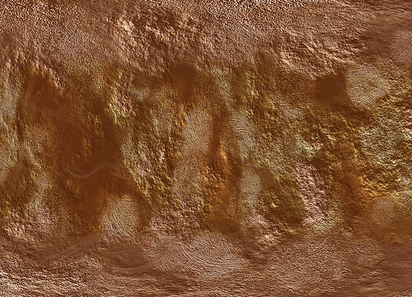 Wall Partition Textures Design Backgrounds Structu